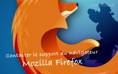 support-mozilla