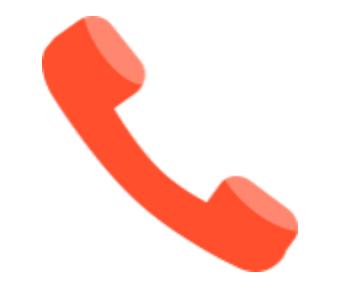telephone urgent